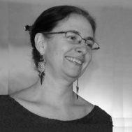 Mme Muriel Rosset