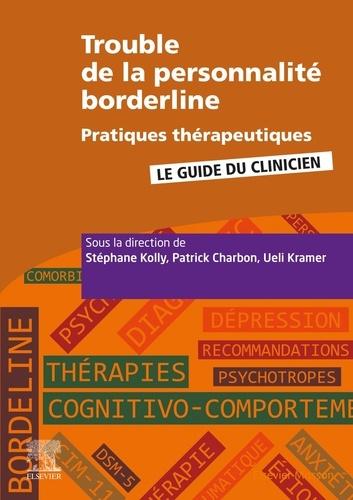 TPB. Pratiques thérapeutiques